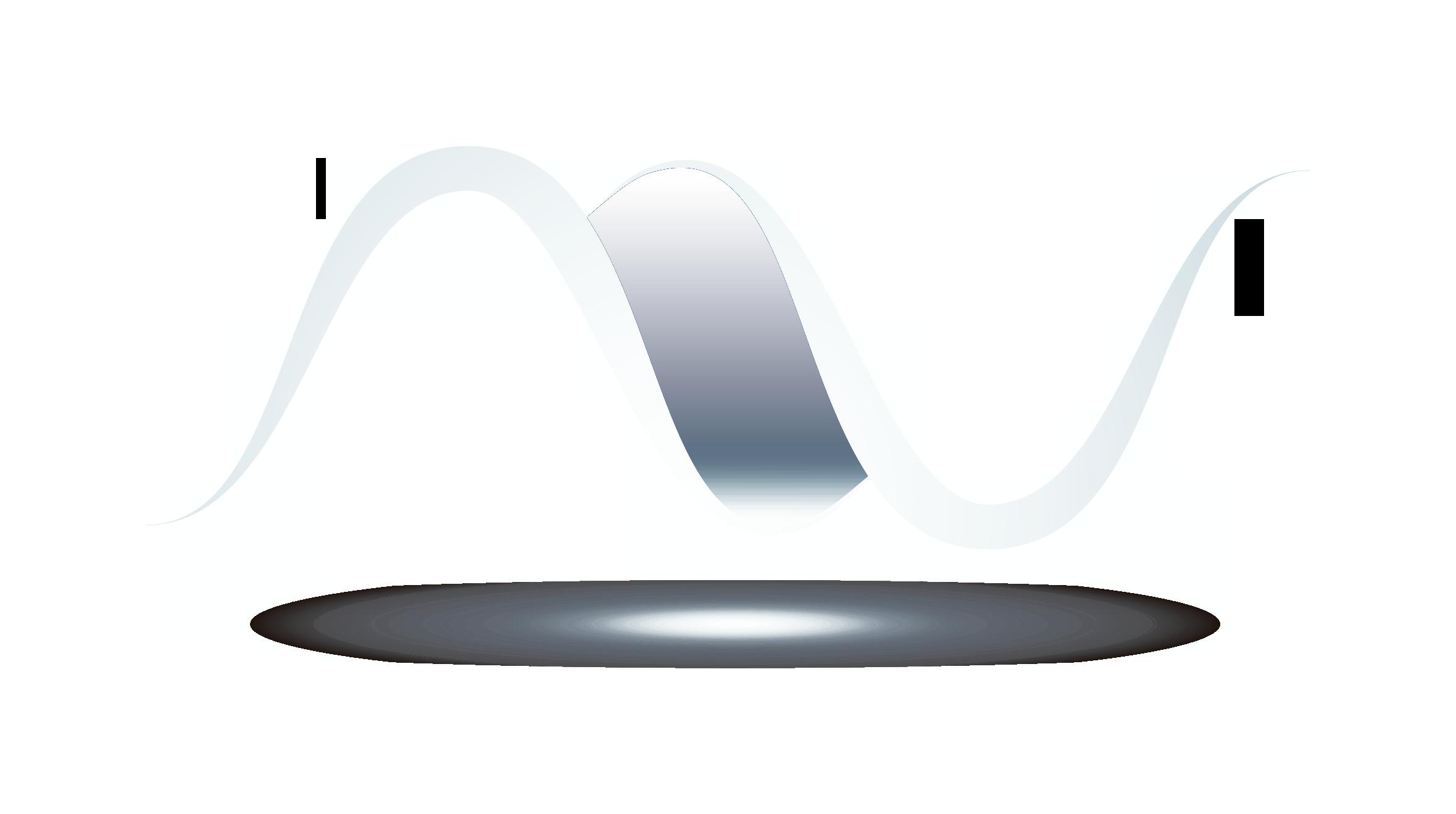 avcom electronica